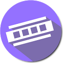 Harpion (Harmonica app) icon