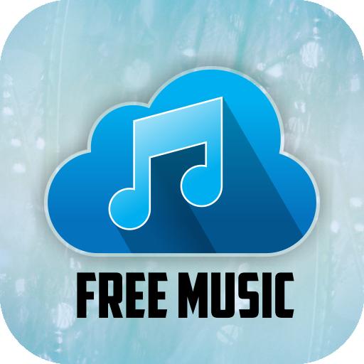 free download music paradise pro