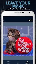 The Tonight Show: Jimmy Fallon Screenshot 3