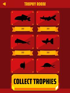 Go Fish! 9