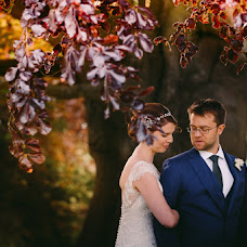 Wedding photographer Kevin Belson (belson). Photo of 15.05.2017