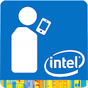 Intel® Learn Mobile Skills