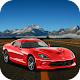 Thriller Racer (game)
