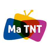 MaTNT Icon
