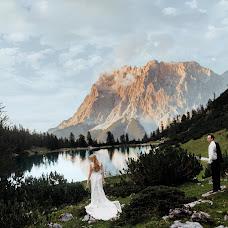 Hochzeitsfotograf Sergey Shunevich (shunevich). Foto vom 01.05.2019