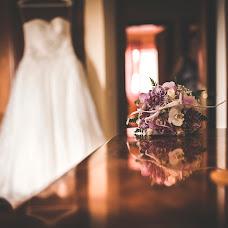 Wedding photographer Cecilia Bisbal (bisbal). Photo of 13.10.2015