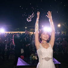Wedding photographer Calvin Tsai (cta_photo). Photo of 13.02.2014