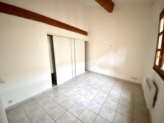 Location appartement 2 pièces 63,77 m2