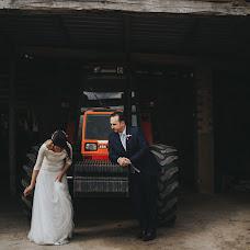 Fotógrafo de bodas laura murga (lauramurga). Foto del 27.04.2017