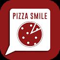 Pizza Smile icon
