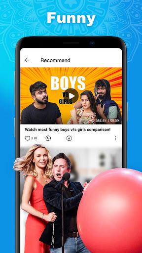 WATCHit screenshot 5