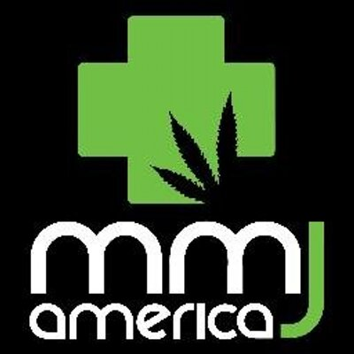 medical marijuana usa