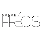 Salon Precis