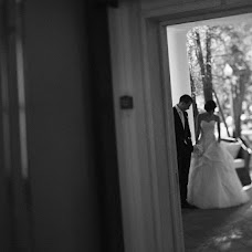 Wedding photographer Mariya Radaeva (maryradaeva). Photo of 02.11.2013