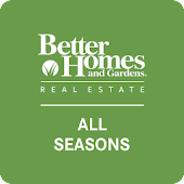 Better Homes RE All Seasons