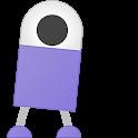 Odd Bot Out icon