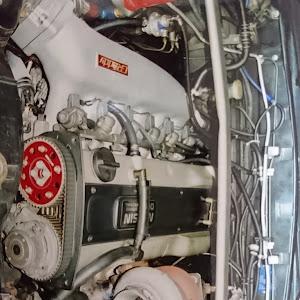 スカイライン HR31のカスタム事例画像 JZX110シンさんの2020年04月20日22:55の投稿