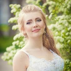Wedding photographer Roman Kislov (RomanKis). Photo of 22.05.2014