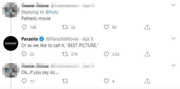 hulu-roasts-followers-2