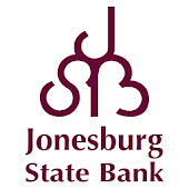 Jonesburg State Bank Mobile