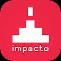 Webimpacto icon