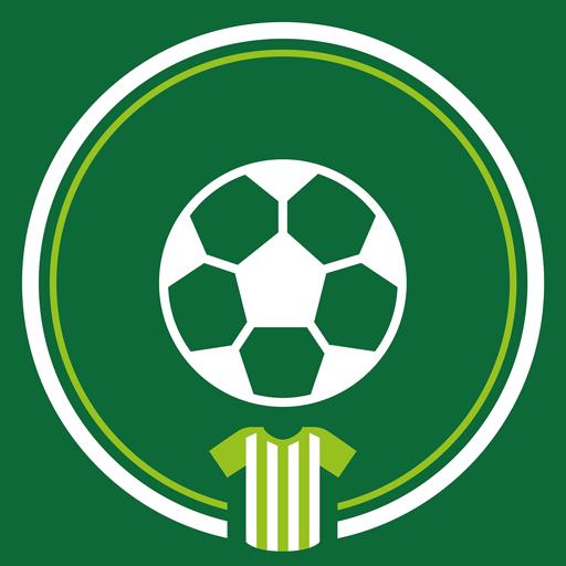 Cambridge English FC (app)