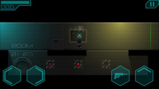 Bomb Head 1.1.0 screenshots 1