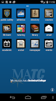 Screenshot of MATC 2 GO
