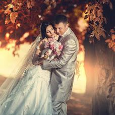 Wedding photographer Aleksandr Sorokin (Shurr). Photo of 13.01.2015