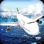 Boeing Survivor - Flight Games