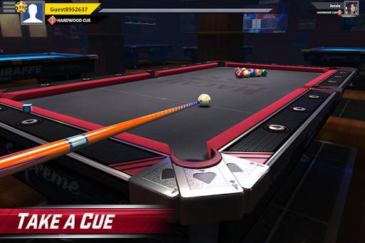 Pool Stars - 3D Online Multiplayer Game 4.53 Screenshots 13