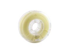Polymaker PolyLite ASA White - 1.75mm (1kg)