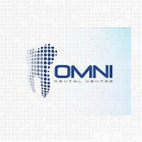 Omni Dental Centre - Follow Us
