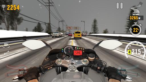 Motor Tour 1.0.1 screenshots 2