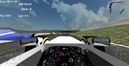 Formula Fast Race Free 1.6 de.gamequotes.net 5