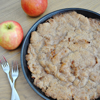 Lemon Crunch Pie Recipes.