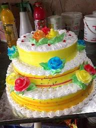 Cakes N Bites photo 1