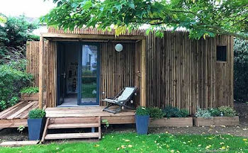 studio à Verneuil-sur-Seine (78)