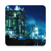 Petrochemical Engineering Android APK Download Free By Softecks