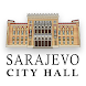 Sarajevo City Hall - Official Audio Guide - Androidアプリ