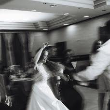 Wedding photographer Andrey Talanov (andreytalanov). Photo of 18.02.2018
