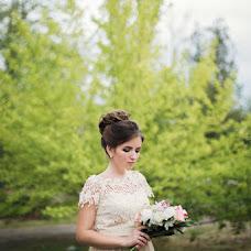 Wedding photographer Vyacheslav Konovalov (vyacheslav108). Photo of 30.10.2017