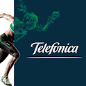 TELEFÓNICA INDUSTRY ANALYST & CUSTOMER D icon