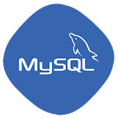 Learn MySQL Database Free - MySQL Tutorials Android APK Download Free By CodePoint
