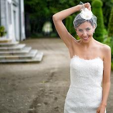 Wedding photographer Frank Hedrich (hedrich). Photo of 10.06.2018