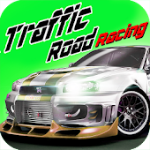 Traffic Road Racing