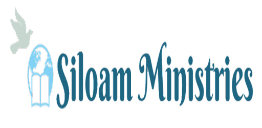 siloam christian personals Ancient origins articles related to siloam in the  for christian/jewish  has revealed a wealth of history and treasure dating back.