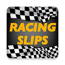 Racing Slips icon