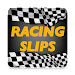 Racing Slips APK
