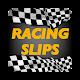 Racing Slips for PC-Windows 7,8,10 and Mac